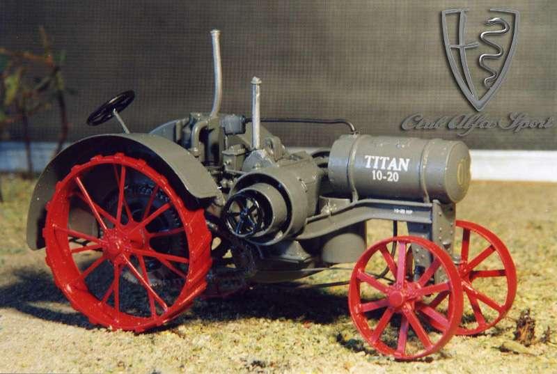 tractorromeo05.jpg