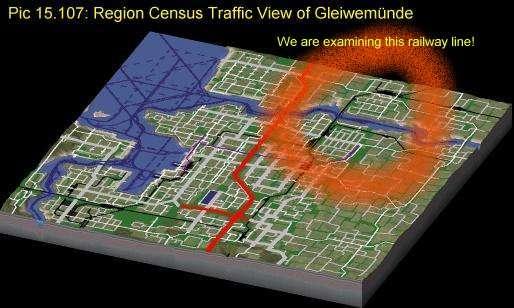 map1uv7.jpg